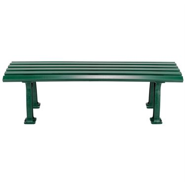 Tourna Mid-Court Bench