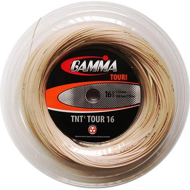 gamma-tnt-tour-tennis-string
