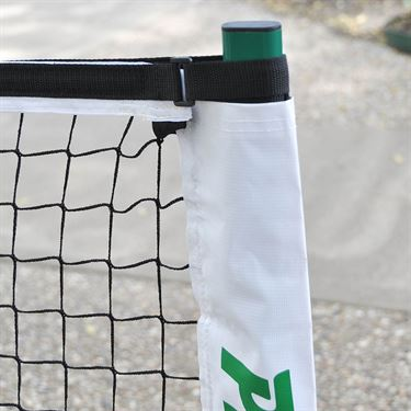 Oncourt Offcourt PickleNet Pickleball Net