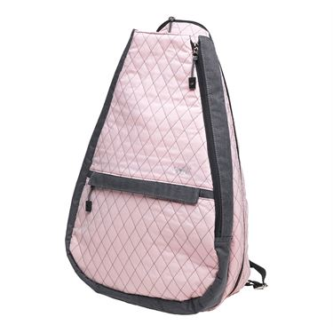 Glove It Tennis Backpack - Rose Gold