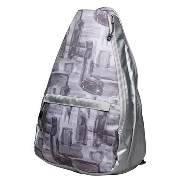 Glove It Tennis Backpack - Urban Ink Grey