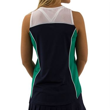 Jofit Appletini Diamond Tank Womens Midnight/Diamond TT170 MDN