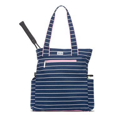 Ame and Lulu Emerson Frankie Tennis Tote