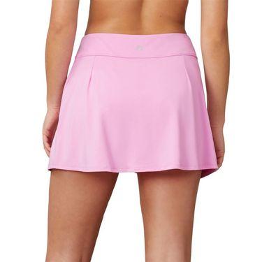 Fila 30 Love 14 1/2 inch Active Skirt Womens Cyclamen TW015466 961