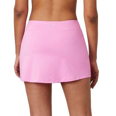 Fila 30 Love A Line Skirt Womens Cyclamen TW017897 961