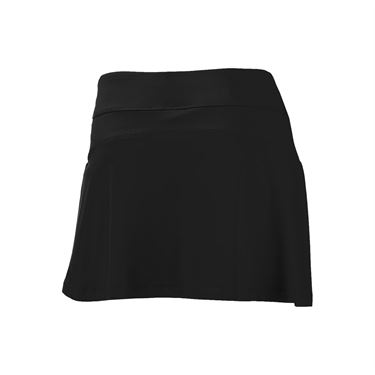 Fila Core A Line Skirt - Black