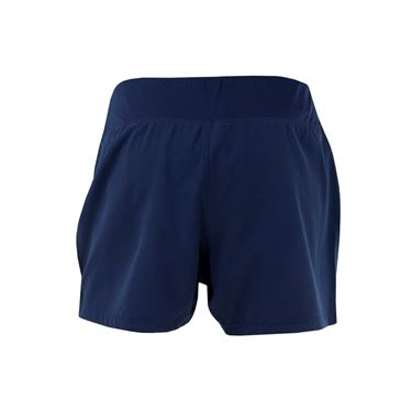 Fila Double Layer Short - Navy
