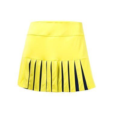 Fila Argyle Car Wash 13.5 Inch Skirt - Aurora/Navy