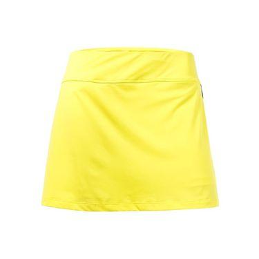 Fila Argyle Team 13.5 Inch Skirt - Aurora/Navy