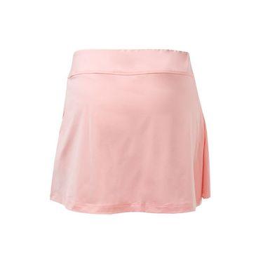 Fila Ruffle 14.5 Inch Skirt - Light Pink