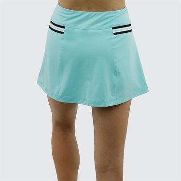 Fila Love Game Skirt - Angel Blue