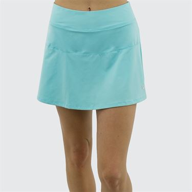 Fila Love Game Flare Skirt