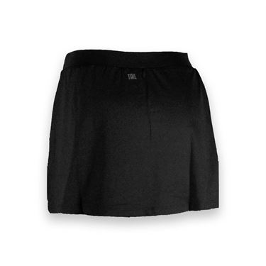 Tail Womens Essential A-Line Skirt