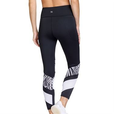 Tail Essentials Capricorn Legging Womens Onyx TX6217 900X