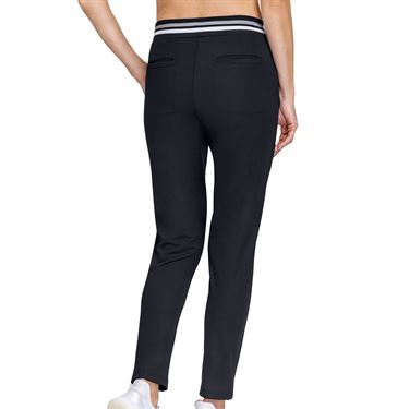 Tail Essentials Piper Jogger Womens Onyx TX6218 900X