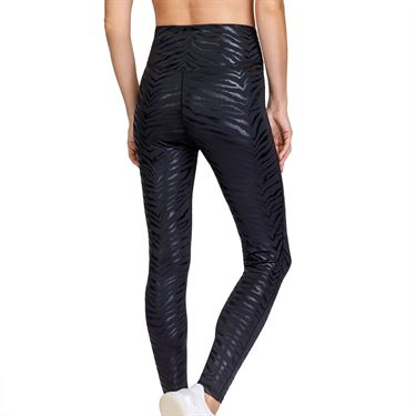 Tail Essentials Jasmine Legging Womens Zanzibar TX6247 H31X