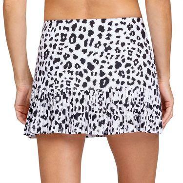 Tail Essentials Alaina 13 1/2 inch Skirt Womens Nepali TX6939 J95X