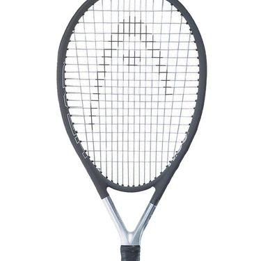 head titanium ti s6 tennis racquet
