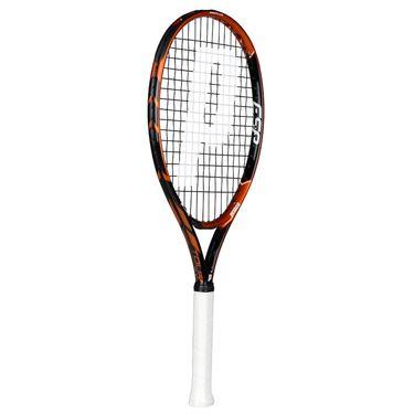 Prince Tour 25 ESP Junior Tennis Racquet