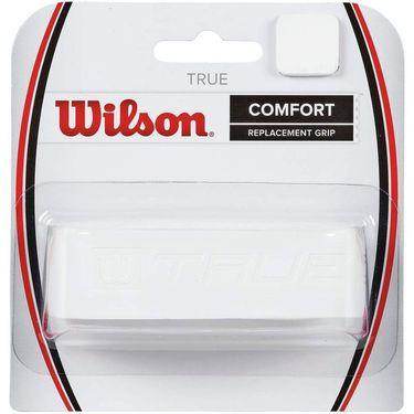 Wilson True Grip Replacement Tennis Grip