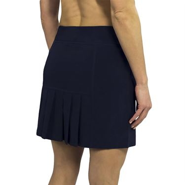 Jofit Cape May Dash Skirt Womens Midnight UB127 MDN