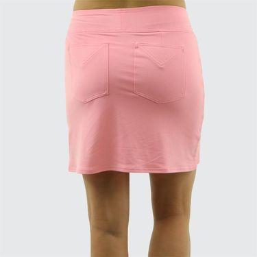 Jofit Sherry Mina Golf 16 inch Skirt - Confetti Pink
