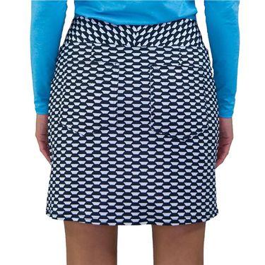 Jofit Key West Mina Long Skirt