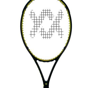 Volkl V-Cell 10 (320G) Tennis Racquet