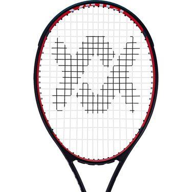 Volkl V Cell 8 (285g) Tennis Racquet