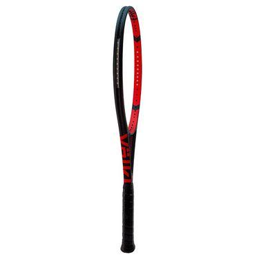 Volkl V Cell 8 (300g) Tennis Racquet