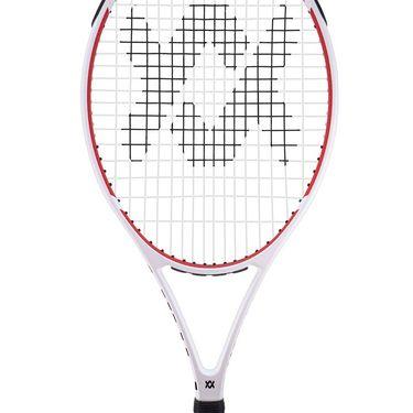 Volkl V Cell 9 Tennis Racquet DEMO