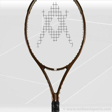 Volkl Organix V1 Mid Plus Tennis Racquet