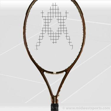 Volkl Organix V1 Oversize Tennis Racquet
