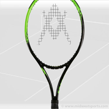 Volkl Team Speed Tennis Racquet