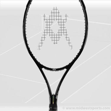 Volkl Organix V1 Pro Tennis Racquet
