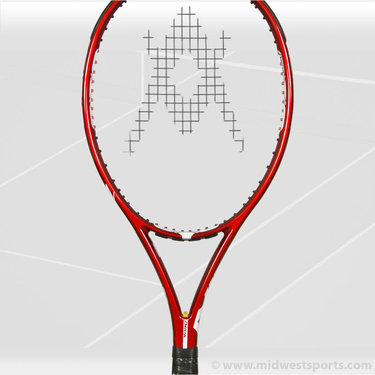 Volkl Organix 8 Super G (300g) Tennis Racquet DEMO RENTAL