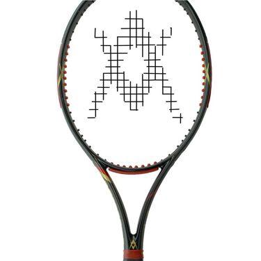 Volkl V1 Classic 2014 Tennis Racquet