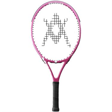 Volkl Organix Super G 3 Junior Tennis Racquet