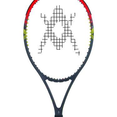 Volkl V Sense 8 (315G) Tennis Racquet