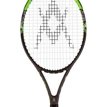 Volkl V Sense 7 Tennis Racquet