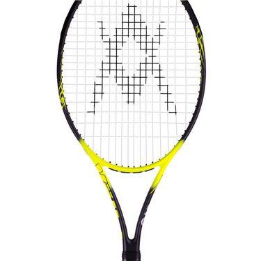 Volkl C-10 Pro Matte Finish Tennis Racquet