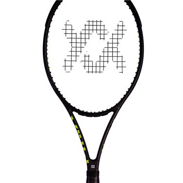 Volkl V Feel 10 (300G) Tennis Racquet
