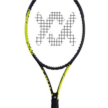 Volkl V Feel 10 (320G) DEMO RENTAL <br><b><font color=red>(DEMO UP TO 3 RACQUETS FOR $30. THE $30 FEE CAN BE APPLIED TO 1ST NEW RACQUET PURCHASE OF $149+)</font></b>