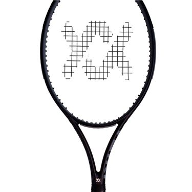 Volkl V1 Classic DEMO RENTAL  <br><b><font color=red>(DEMO UP TO 3 RACQUETS FOR $30. THE $30 FEE CAN BE APPLIED TO 1ST NEW RACQUET PURCHASE OF $149+)</font></b>