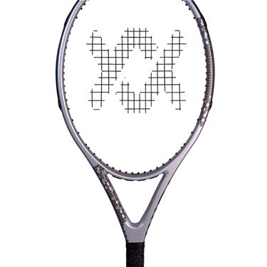 Volkl V Feel 2 Tennis Racquet DEMO RENTAL <br><b><font color=red>(DEMO UP TO 3 RACQUETS FOR $30. THE $30 FEE CAN BE APPLIED TO 1ST NEW RACQUET PURCHASE OF $149+)</font></b>