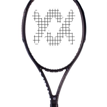 Volkl V Feel 4 DEMO RENTAL <br><b><font color=red>(DEMO UP TO 3 RACQUETS FOR $30. THE $30 FEE CAN BE APPLIED TO 1ST NEW RACQUET PURCHASE OF $149+)</font></b>