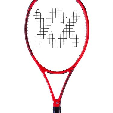 Volkl V Feel 8 (285G) Tennis Racquet