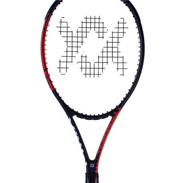 Volkl V Feel 8 (300G) Tennis Racquet