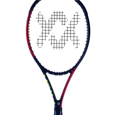 Volkl V Feel 8 (315G) Tennis Racquet