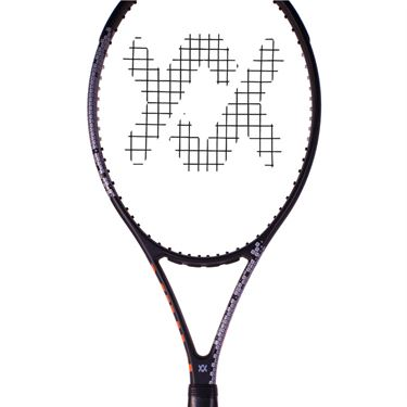 Volkl V Feel 9 Tennis Racquet